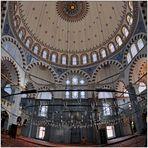 Rüstem Pasa Camii II