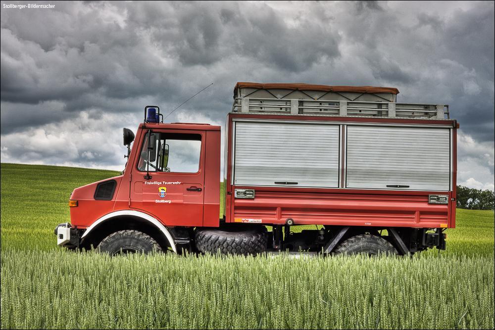 Rüstwagen 1...