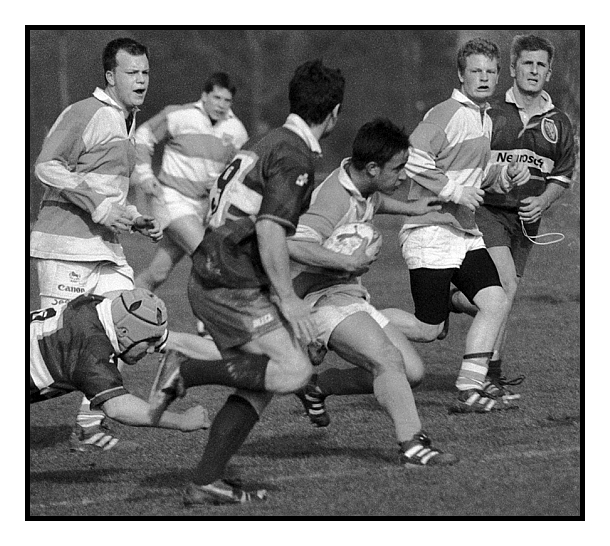 Rugby 200829