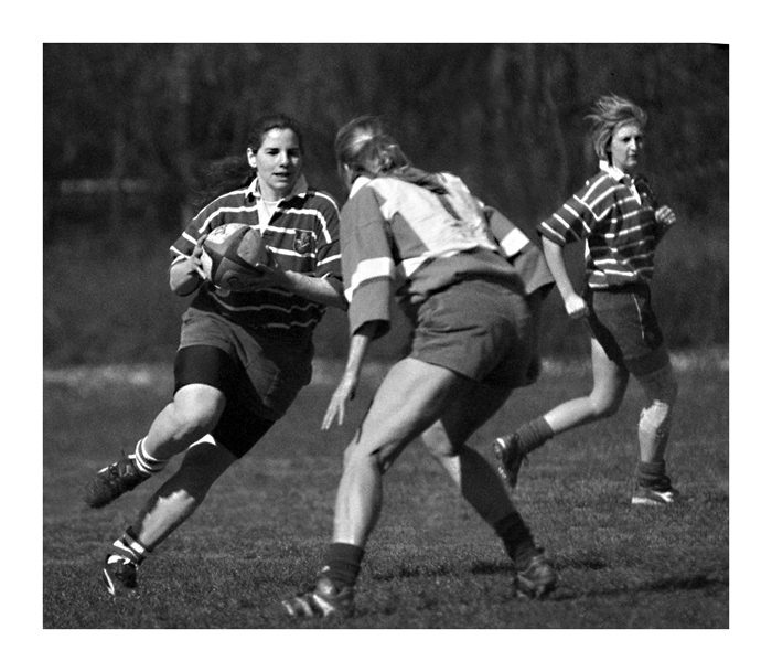 Rugby 208323