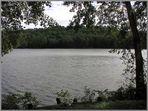 Ruhe für die Seele am Silbersee