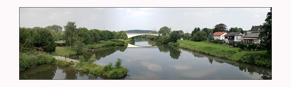 Ruhr-Panorama