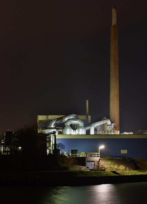 Ruhr-Zink