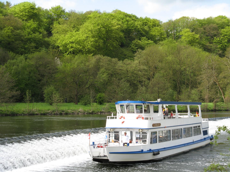 Ruhrboot