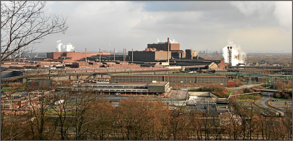 Ruhrgebiet 59