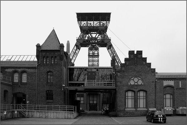 Ruhrgebiet 67