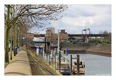 Ruhrgebietsimpressionen (3)