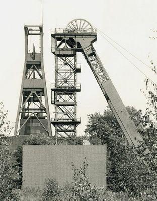 Ruhrpott-Nostalgie 1985