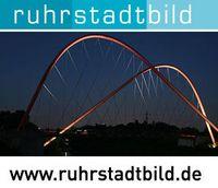 Ruhrstadtbild.de