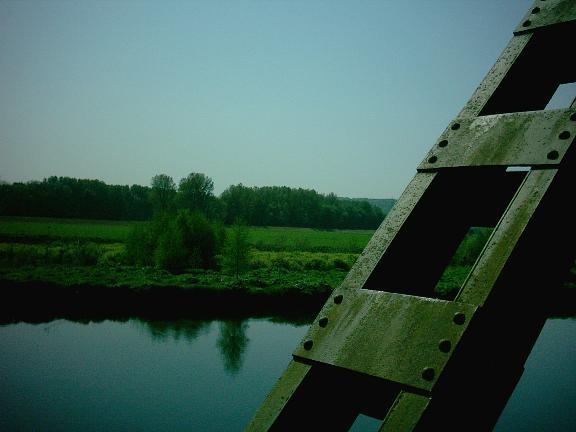 Ruhrtal 3
