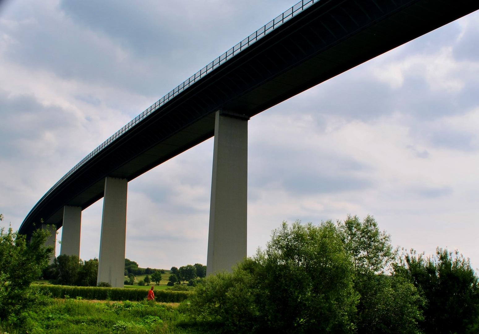 Ruhrtalbrücke