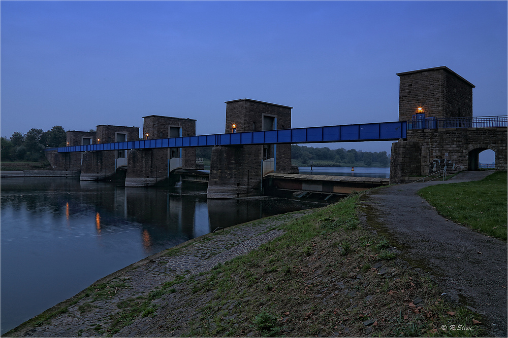 Ruhrwehr Duisburg 2