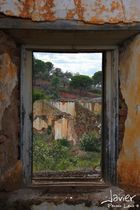Ruinas campestres