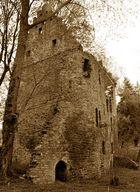 Ruine (1)