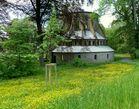 Ruine Heisterbach -2-