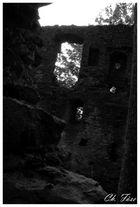 ~Ruine Hochhaus 7~