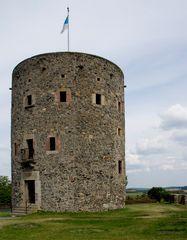 Ruine Hohenberg