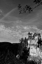 Ruine Kaisersberg