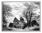 Ruine Landeck