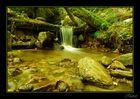 ruisseau corézien