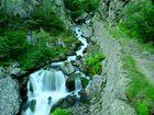 Ruisseau de l'Escales