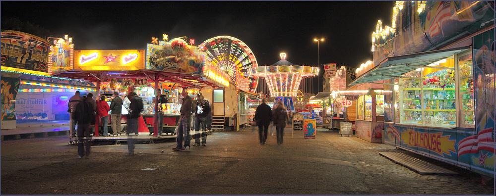 foto de Rummel in Dresden Foto & Bild reportage dokumentation