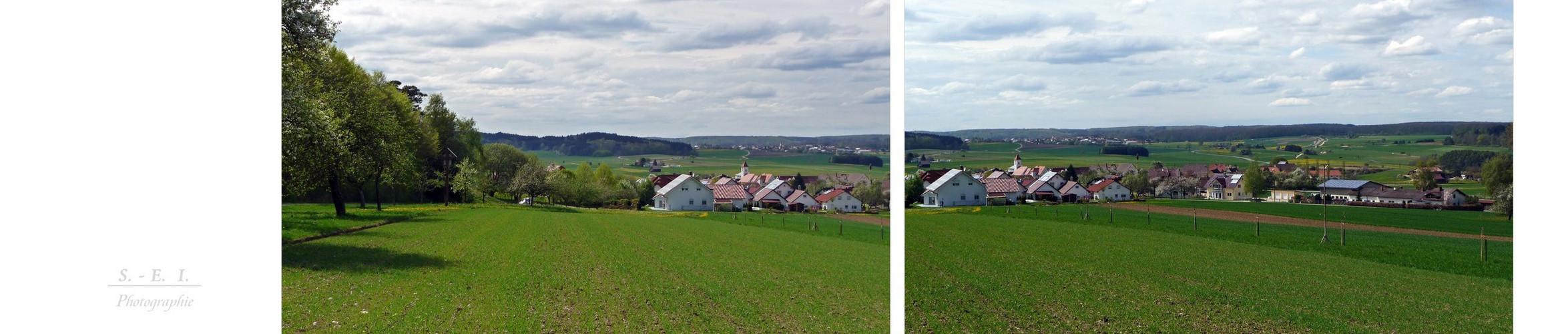 """Rund um Altsteußlingen 3"""