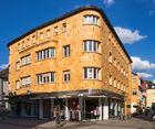 Rundes Eckhaus _2