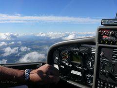 Rundflug über die Eifel (5)