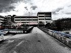Rundgang Hamburg City Nord (1)