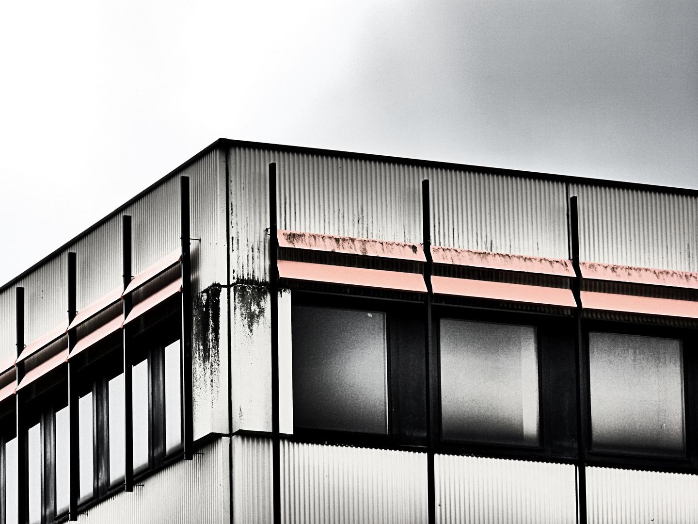 Rundgang Hamburg City Nord (2)