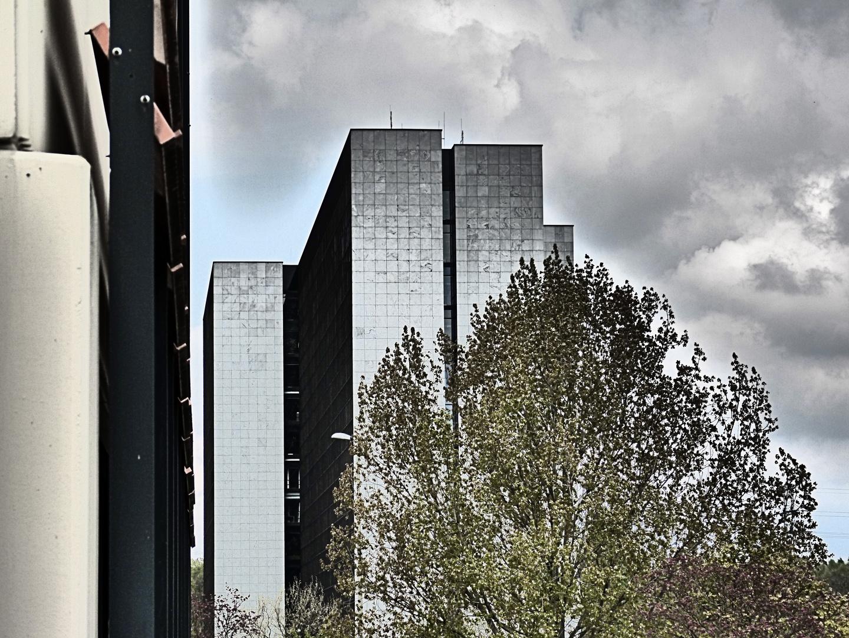 Rundgang Hamburg City Nord (3)