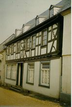Runkel - Obertorstraße 3