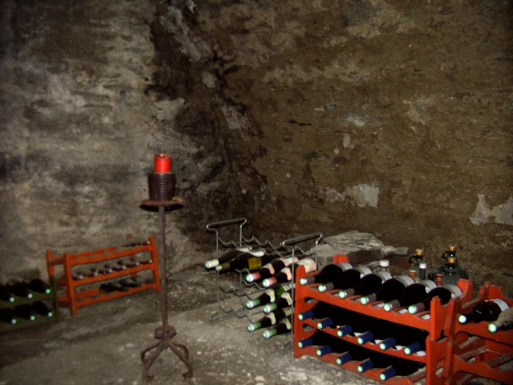 Runkel souterrain (3)