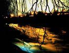 Running River Esk