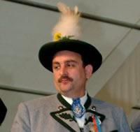 Rupert Hinterbrandner