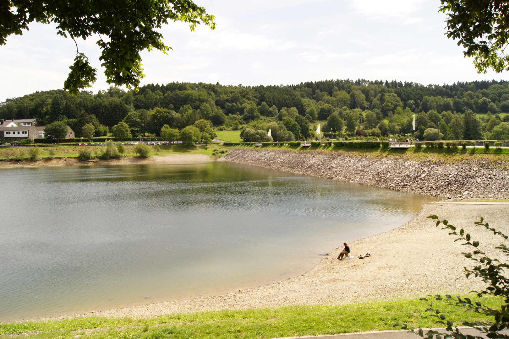 Rurberger Damm