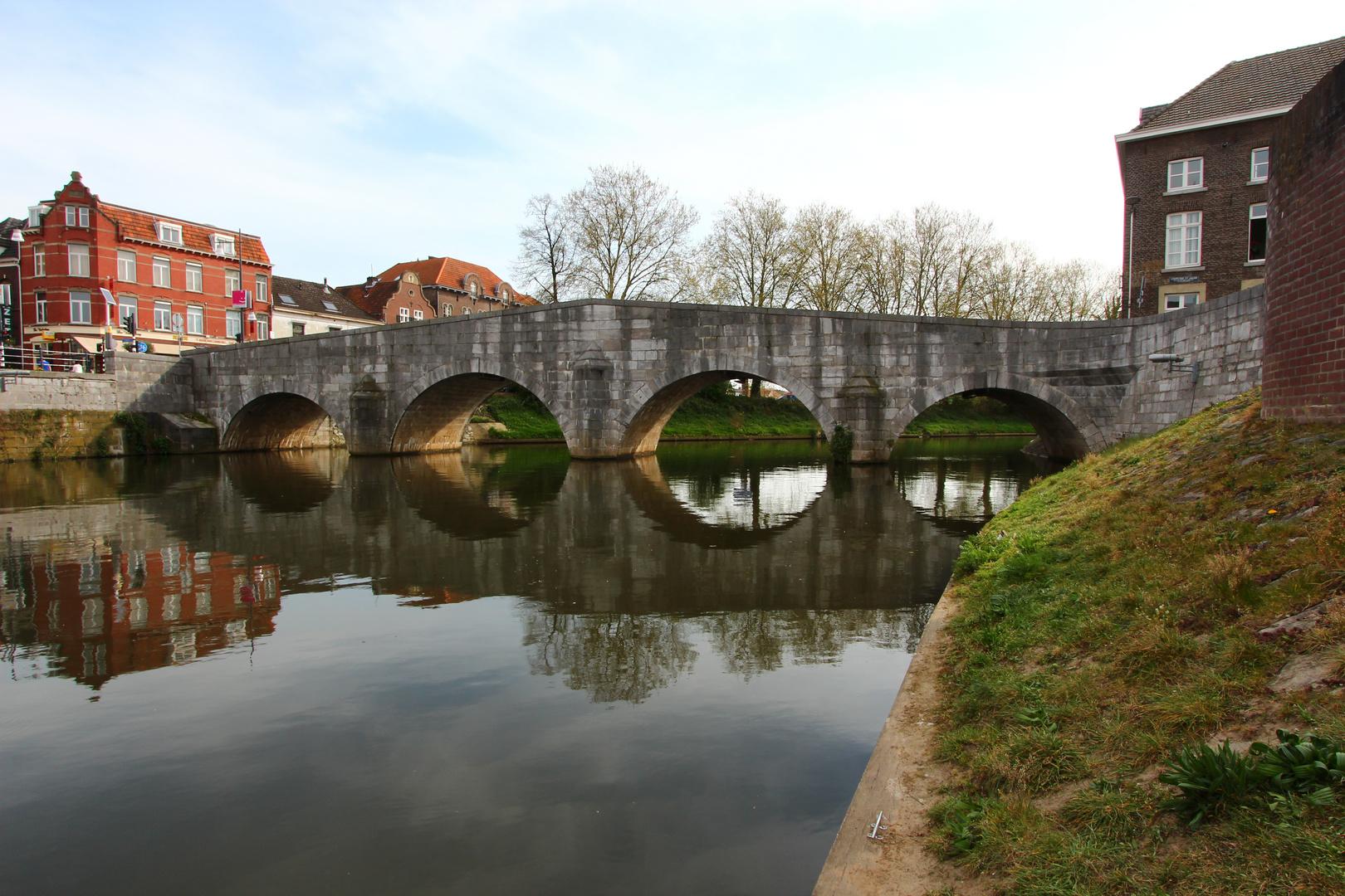 Rurbrücke (Roermond)