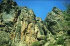 Rushmore auf Gran Canaria???