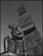 Rusisches Denkmal