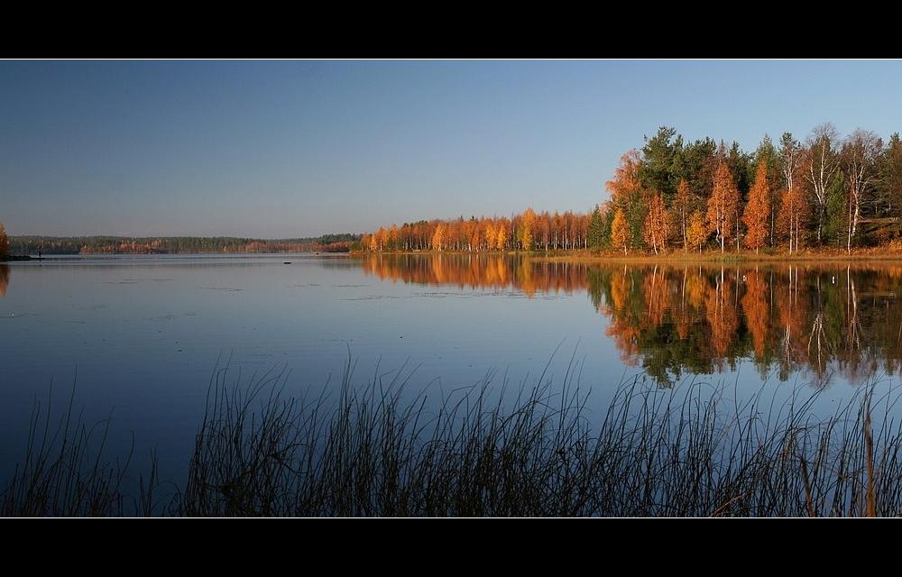 Ruskazeit_im_Norden_Finnlands