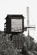 Russische Mühle