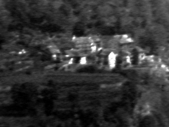 Russo Valle Onsernone, dell'Archivio Alfredo Remonda Crana