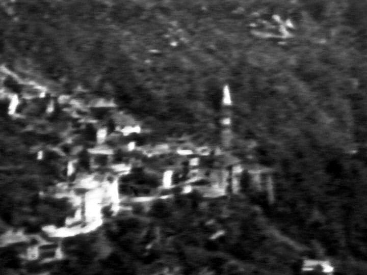 Russo Valle Onsernone, dell'Archivio Remonda Crana