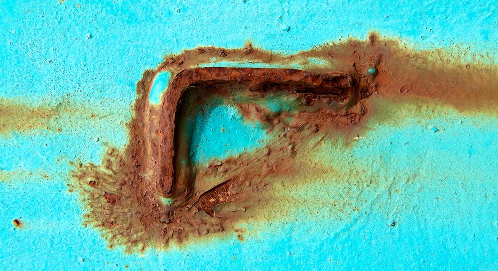 Rusty L.
