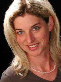 Ruth Thurmayer