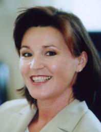 Ruza Galez Hoffmann