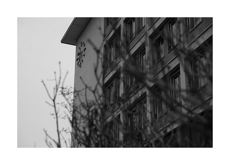 R&V Hochhaus Wiesbaden #01