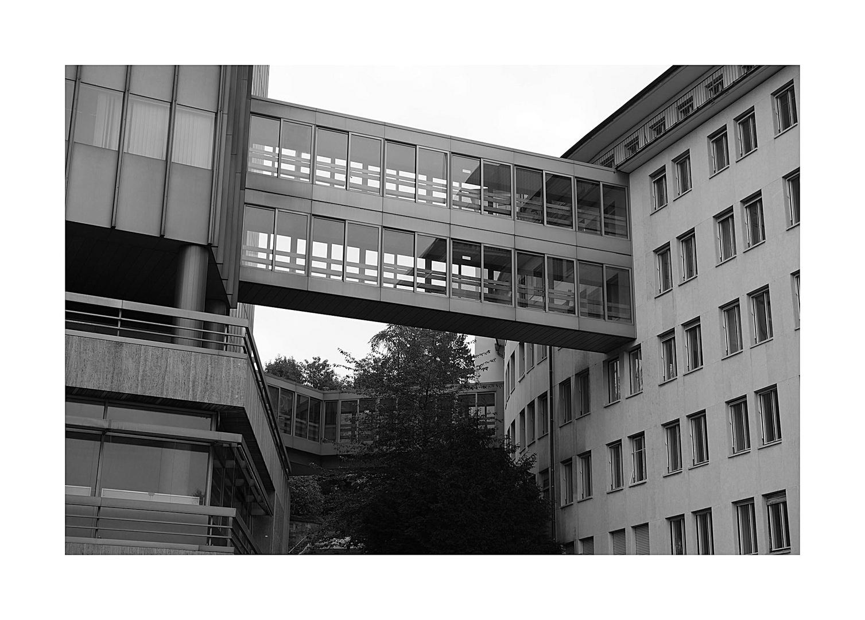 R&V Hochhaus Wiesbaden #03