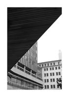 R&V Hochhaus Wiesbaden #04